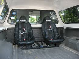 Bedryder ® - Truck Bed Seating System Pickup Truck Wikipedia Modern Truck Bed Frame Embellishment Picture Ideas 2018 Colorado Midsize Chevrolet Qa Who Can Sit In Bed And How Will Highways Connect Sun 5 Things To Know About The 2017 Honda Ridgeline Truxedo Luggage Expedition Cargo Management System Nissan Titan Baton Rouge Louisiana All Star Six Door Cversions Stretch My New Toyota Tacoma Trd Sport Double Cab V6 4x4 At Bedryder Seating