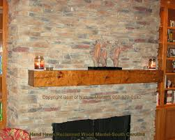 Antique Wood Rustic Fireplace Mantles, Reclaimed Timber Wood ... Gray Rustic Reclaimed Barn Beam Mantel 6612 X 6 5 Wood Fireplace Mantels Hollowed Out For Easy Contemporary As Wells Real 26 Projects That The Barnwood Builders Crew Would Wall Shelf Nyc Nj Ct Li Modern Timber Craft 66 8 Distressed Best 25 Wood Mantle Ideas On Pinterest 60 10 3