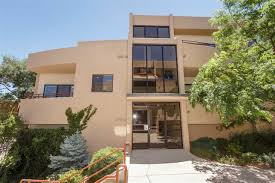 814 Camino De Monte Rey, #326, Santa Fe, NM, 87505   Barker Realty ... One Santa Fe Reaches Leasing Milestone In Dtown La Arts District Photos And Video Of Ranch Irving Tx Villas De Apartment Homes San Antonio Cstruction Watch Mixeduse To Bring 438 Tiki Apartments Meta Housing Isidro Nm Walk Score College Student Springs Houses For Rent Near New Modern Apartment Vrbo Condos For Rentals Condocom Condo 7 Vallarta Dream Holiday Yuma Az Phone Number The Best 2017