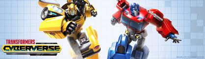 Transformers 110 Superhéros Coloriages à Imprimer