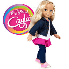 Ragdoll Clipart 5 Doll Barbie Doll Wallpaper Free