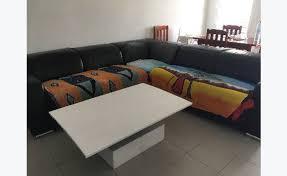 donne canapé donne canapé annonce meubles et décoration martin
