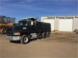 Mack Dump Trucks In Georgia For Sale ▷ Used Trucks On Buysellsearch Lvo Tractors Semi Trucks For Sale Truck N Trailer Magazine Used Mack Dump Louisiana La Porter Sales Elderon Equipment Parts For Used 2003 Mack Rd688s Heavy Duty Truck For Sale In Ga 1734 Best Price On Commercial From American Group Llc Leb Truck And Georgia Farm Auction Hazlehurst Moultriega Gallery Of In Ga San Kenworth T800 Tri Axle New Used West Mobile Hydraulics Inc Southern Tire Fleet Service 247 Repair