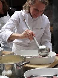 cuisine attitude cyril lignac cours cuisine cyril lignac free superbe cours cuisine cyril lignac