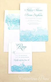 103 best Tropical Invitations & Stationery images on Pinterest