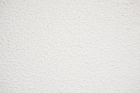Do Acoustic Ceilings Contain Asbestos by Removing A Popcorn Ceiling That Contains Asbestos