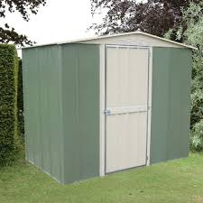 8x6 Wood Storage Shed by Home Depot Modern Shed U2013 Modern House