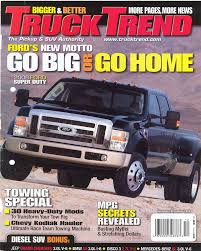 Truck Trend Magazine : Magazines | Drive Away 2Day Motor Trends Truck Trend 15 Anniversary Special Photo Image Gallery Kentland Tower 33 Featured In Model World Magazine Uk Street Trucks Magazine Youtube Lowrider Pictures Autumn 2017 Edition Pro Pickup 4x4 Sport August 1992 Ford Vs Chevy Whats It Worth Caljam 2002 Extreme Ordrive February 2003 Three Diesel Cover Quest December 2009 8lug Monster Truck Photo Album Nm Car And Issue 41 By Inspirational Big 7th And Pattison Classic News Features About Classics