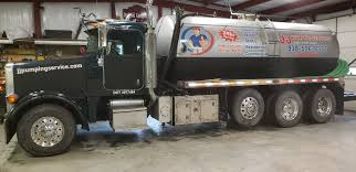 100 Used Peterbilt Trucks For Sale In Texas New And For On CommercialTruckTradercom