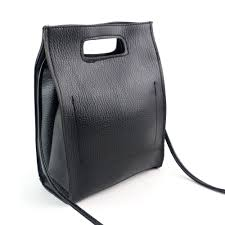 compare prices on ladies bag sale online shopping buy low price