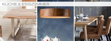 küche esszimmer designmöbel kaufen dezain de