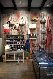 Red Wing Shoes Amsterdam Store