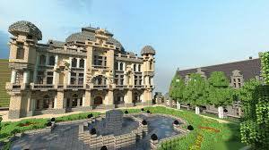 Minecraft Xbox 360 Living Room Designs by Cool House Designs Minecraft Xbox 17983 Hd Wallpapers Minecraft