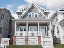 Ocean City Real Estate Ocean City NJ Homes For Sale
