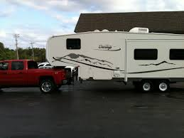 RV.Net Open Roads Forum: Towing: 2011 Chevrolet Silverado HD Tow Truck Home Adams Towing Northern Virginia Roadside Georges Custom June 2016 Troy Kellogg Kelloggtroy Twitter Rjs And Service In Riverside Griffs Auto Inc Rochester Ny Ray Khaerts Repair Signs Now Rochesters Vehicle Wrap For Action Wins Top Kw Rolloff Big Rigs Pinterest Rigs Cars Index Of Imagestrusmack01969hauler 2014 Ford F150 Limited 477010 At Carmaxcom Let Tow Truck Operators Shine A Rearfacing Blue Light On The Job 12102014 Winter Storm Hazards Youtube