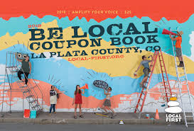 Be Local Coupon Book - Local First Paytm Movies Coupons Offers Oct 2019 Flat 50 Cashback Piper Scoot Womens Clothing Drses Jumpsuits Shoes Club L Ldon Dealaid Plus Size Fashion Yours Swimwear Coupon Codes Discounts And Promos Wethriftcom Woonwinkel Design Shop Portland Or Skiscom Free Shipping Code Drink Pass Royal Caribbean Official Travelocity Promo Codes Discounts Best Programming Courses In Delhincr Coding Blocks House Of Cb Similar Stores Brands Review