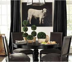 paar schwarze samt vorhänge schlafzimmer samt vorhänge wohnzimmer samt vorhänge benutzerdefinierte vorhänge