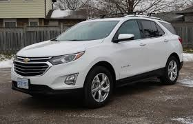 SUV Review: 2018 Chevrolet Equinox Diesel | Driving The 2016 Chevy Equinox Vs Gmc Terrain Mccluskey Chevrolet 2018 New Truck 4dr Fwd Lt At Fayetteville Autopark Cars Trucks And Suvs For Sale In Central Pa 2017 Review Ratings Edmunds Suv Of Lease Finance Offers Richmond Ky Trax Drive Interior Exterior Recall Have Tire Pssure Monitor Issues 24l Awd Test Car Driver Deals Price Louisville