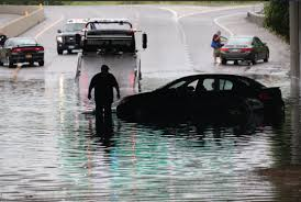 Flash Flooding Swamps Roads Across Western New York – The Buffalo ... Tow Truck Dodge Company Accused Of Preying On Vehicles At Local 7eleven Bklyner Towing Buffalo Ny Cheap Service Near You 716 5174119 Trucks For Sale Ebay Upcoming Cars 20 Allegations Of Police Shakedowns Add To Buffalos Tow Truck Wars Kenworth Home Inrstate North East Inc Schenectady Tv Show Big Wrecker Semi Youtube Competitors Revenue And Employees New Used For On Cmialucktradercom