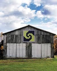 Barn Quilts In Rural America | Barn Quilts, Barn And Snail Big Bonus Bing Link This Is A Fabulous Link To Many Barn Quilts How Make Diy Barn Quilt Newlywoodwards Itructions In May I Started Pating Patterns Sneak Peak Pictured Above 8x8 Painted 312 Best Quilts Images On Pinterest Designs 234 Caledonia Mn Barns 1477 Nelson Co Quilt Trail Michigan North Dakota Laurel Lone Star Snapshots Of Kansas Farm Centralnorthwestern