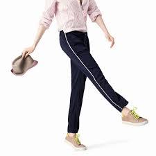 tag der jogginghose das comeback der vermeintlichen