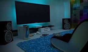 Video Game Room Decor