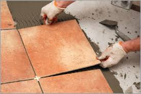 do it yourself tile shower floor 盪 modern looks how to lay