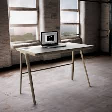 Crate And Barrel Strive Desk Lamp by Maya Desk By James Melia