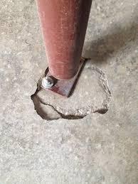 basement floor jack covers image mag
