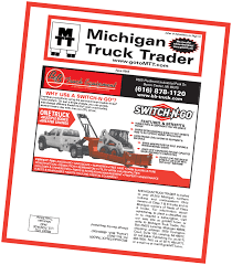 Michigan Truck Trader | Welcome Ford Pickup Classic Trucks For Sale Classics On Autotrader Nice Trader Image Cars Ideas Boiqinfo 1986 Fruehauf Trailer Grand Rapids Mi 122466945 2014 Kenworth T680 5002048731 Cool And Crazy Food Autotraderca Sale At Allstar Truck Equipment In Nashville Tennessee Dump For Equipmenttradercom 2015 5001188921 Dorable Parts Crest Craigslist Used And Lovely Jackson Michigan
