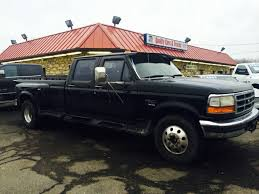 1996 Used Ford F-350 Crew Cab 7.3 POWERSTROKE At Country Commercial ... 2019 Freightliner M260 Truck Country Music Stars And Their Trucks Autotraderca Wyoming Wyomings Most Trusted Auto Dealership 2011 Chrysler Used 1997 Chrysler Town Country Parts Cars Midway U Pull Rad Packages For 4x4 2wd Lift Kits Wheels 2017 Chevrolet Silverado 2500 Hd High Youtube Sale Broken Arrow Ok 74014 Jimmy Long Pickup Fit Fathers Lifted Blue Chevy Rough Country Pinterest 2014 1500 High Grand Junction Co Pine Free Images Car Farm Transport Broken Abandoned Junk