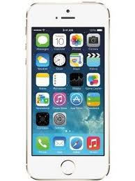 Apple iPhone 5s Price in India Full Specifications parison