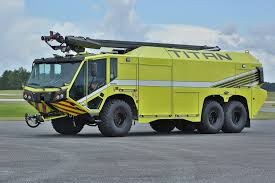 E-ONE Introduces The New TITAN® 6X6 Aircraft Rescue And Firefighting ... Us Navy Chooses Eone Arffs Three New Generation Okosh Striker 6 X Vehicles Delivered To Angloco Protector 6x6 100ltrs Airport Fire Trucks For Sale Arff Airport Crash Trucks Kronenburg Bv Raleighdurham Firerescue History Blog Posts Okosh P19r Aircraft Rescue And Fire Fighting Vehicle Wikipedia Apparatus Deliveries Itallations Professional Services Used Truck Sale Huntsville Firebott Alabama