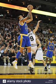 Golden State Warriors Matt Barnes Goes Up For The Rebound Over San ... Harrison Barnes Says Decision To Leave The Warriors Was More So Golden State Both Want Contract Sorry Dubs Matt Is Not Answer News Options Replace Draymond Green For Game 5 Readies Oracle Arena Return Sfgate 89 Best Warriors3 Images On Pinterest State Things We Love About The Gratitude Of Mind What Should Do With V New York Knicks Photos And Images Getty Get 28th Road Win 11287 Over Mavs Boston Herald Goes Up Rebound San Sign Veteran F Upicom