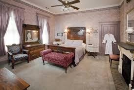 Gateway Bed and Breakfast in Newport Kentucky