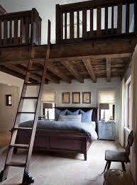 25 Simple Farmhouse Bedroom Design Ideas