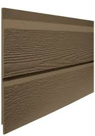 lp smartside 1 2 dutch lap siding falmouth gray exterior