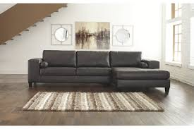 100 2 Chairs For Bedroom Html Nokomis Piece Sectional With Chaise Ashley Furniture HomeStore