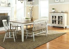 Bench For Dining Table Benches Room Co Intended Tables Seat