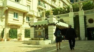 hotel metropole monte carlo official