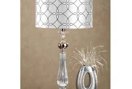 Lamp Shade Adapter Ring Home Depot by Lamps Accessories Wonderful Burlap Large Drum Lamp Shade As
