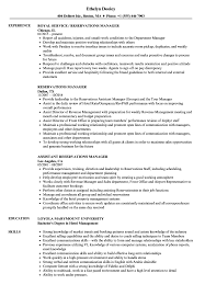 Reservations Manager Resume Samples | Velvet Jobs 39 Beautiful Assistant Manager Resume Sample Awesome 034 Regional Sales Business Plan Template Ideas Senior Samples And Templates Visualcv Hotel General Velvet Jobs Assistant Hospality Writing Guide Genius Facilities Operations Cv Office This Is The Hotel Manager Wayne Best Restaurant Example Livecareer For Food Beverage Jobsdb Tips