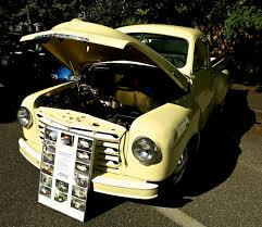 1950 Studebaker Electric Truck 2017 WA__O2A9079 | Photo Take… | Flickr Photo Gallery 1950 Studebaker Truck Partial Build M35 Series 2ton 6x6 Cargo Truck Wikipedia Sports Car 1955 E5 Pickup Classic Auto Mall Amazoncom On Mouse Pad Mousepad Road Trippin Hot Rod Network 3d Model Hum3d Information And Photos Momentcar Electric 2017 Wa__o2a9079 Take Flickr 194953 2r Trucks South Bends Stylish Hemmings 1949 Street Youtube
