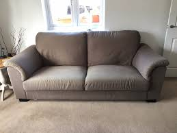 Ikea Tidafors Sofa Bed by Ikea Tidafors Sofa Canada 28 Images Foldable Stackable Movable