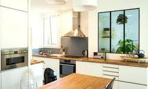 amenagement salon cuisine amenagement cuisine 20m2 cuisine comment amenagement salon cuisine