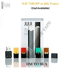 House Of Vape @houseofvape_pp Instagram Profile | Picdeer Juul Coupon Codes Discounts And Promos For 2019 Vaporizer Wire Details About Juul Vapor Starter Kit Pod System 4x Decal Pods 8 Flavors Users Sue For Addicting Them To Nicotine Wired Review Update Smoke Free By Pax Labs Ecigarette 2018 Save 15 W Eon Juul Compatible Pods Are Your Juuls Eonsmoke Electronic Pod Coupon Code Virginia Tobacco Navy Blue Limited Edition Top 10 Punto Medio Noticias Promo Code Reddit Uk Starter 250mah Battery With 4 Pcs Pods Usb Charger Portable Vape Pen Device Promo March