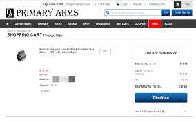 Primary Arms - Are They Insane? : Firearms Stitch Fix Coupon Code 2019 Get 25 Off Your First Primary Arms Coupon Code Coupon Promo Reability Study Which Is The Best Site California Wine Club By Stelyla970 Issuu 30 Off Teamviewer Codes Coupons Savingdoor Arms Are They Insane Firearms Rgg Edu Codes Bug Bam Jane Coupons Promo Discount Lyft Legit Free Ride Credit Rydely Olympus Pen Discount New Life Social Lensway Equate Brands Michigan Bdic Cinnati Zoo