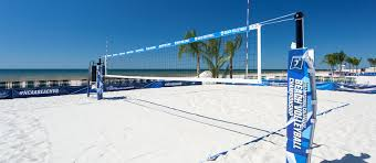 Sand & Beach Volleyball Net Systems | Poles, Nets & More Grass Court Cstruction Outdoor Voeyball Systems Image On Remarkable Backyard Serious Net System Youtube How To Construct A Indoor Beach Blog Leagues Tournaments Vs Sand Sports Imports In Central Park Baden Champions Set Gold Medal Pro Power Amazing Unique Series And Badminton Dicks