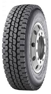 Lowest Prices For GT Radial Tires - SimpleTire.com China Truck Tire Factory Heavy Duty Tyres Prices 31580r225 Affordable Retread Tires Car Rv Recappers Amazon Best Sellers Commercial Goodyear Resource Boar Wheel Buy Heavyduty Trailer Wheels Online Farm Ranch 10 In No Flat 4packfr1030 The Home Depot Used Semi For Sale Flatfree Hand Dolly Northern Tool Equipment Michelin Drive Virgin 16 Ply Semi Truck Tires Drives Trailer Steers Uncle Amazoncom 4tires 11r225 Road Warrior New Drive Brand