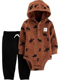 Child Of Mine By Carter's Baby Boy Hooded Long Sleeve Bodysuit And Pant  Outfit Set, 2 Pc Set Babyhug Verona 2 In 1 Wooden High Chair With Removable Eddie Bauer Cover Summer Infant Carters Classic Comfort Recling Wood Animal Parade Discontinued By Best Carter Kids Girl Clothes Brands And Get Free Shipping Musthave Baby Gear Popsugar Family Explore More Babys View 3stage Activity Center Skiphopcom Amazoncom 2in1 Shopping Cart Pdf Seat Cushion Selection